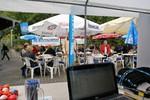 Minigolf-Stadtmeisterschaft 2009 auf der Freizeit-Anlage Almterrassen in Menden